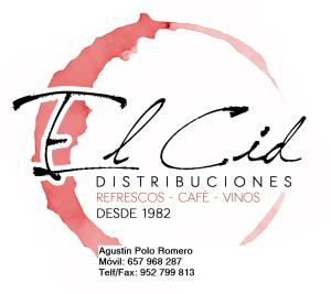 logo-cid2