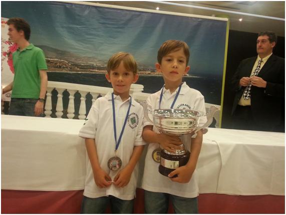 Campeonato_espana_sub8_2