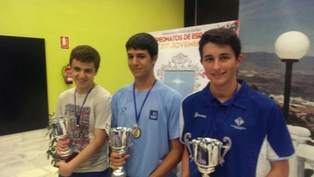 campeonato-espana-sub-18-3
