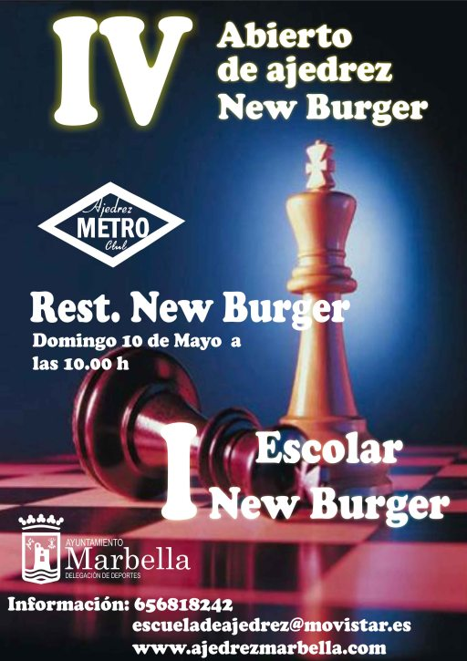 New Burger 2015.cdr