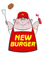 newburger2