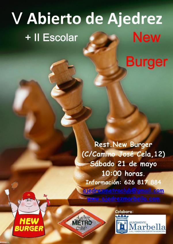 New Burger 2016 jpg.jpg