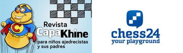 Capakhine y Chess24 jpg.jpg