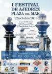 i-festival-de-ajedrez-plaza-del-mar-marbella_web