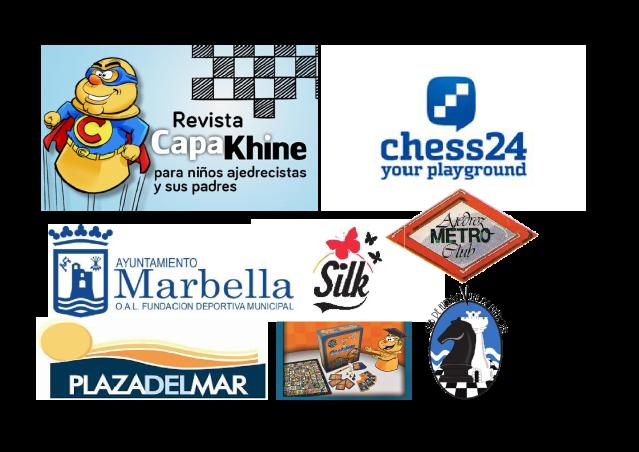 Logos_Patrocinadores_juntos.png