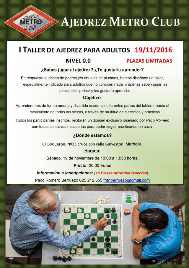 Taller de Ajedrez 19 de noviembre 2016 JPEG.jpg