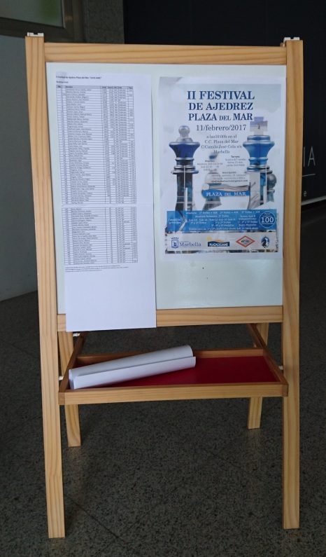 cartel-del-torneo