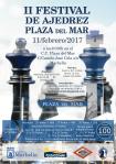 ii-festival-de-ajedrez-plaza-del-mar-marbella_print_2