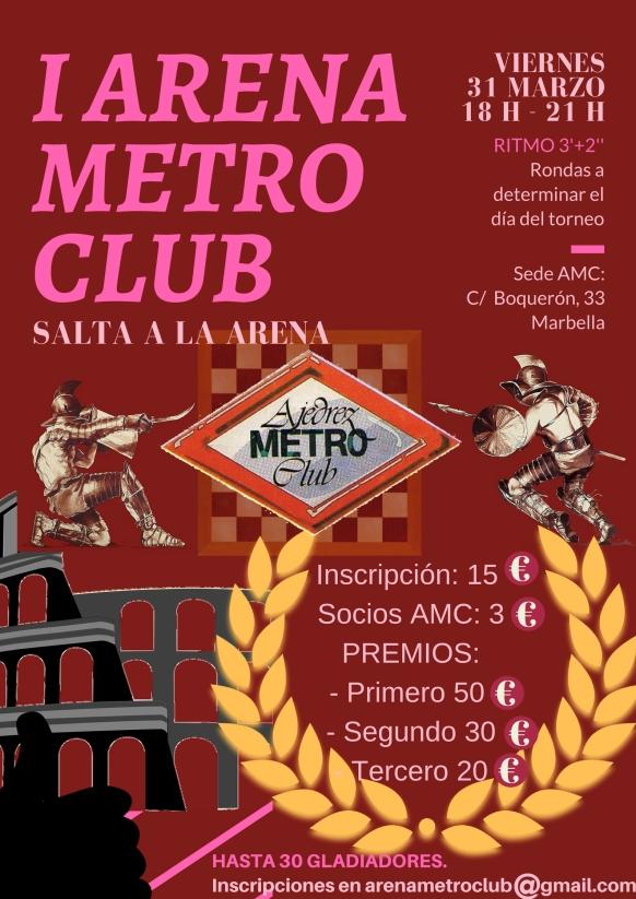 ArenaMetroClub.jpg