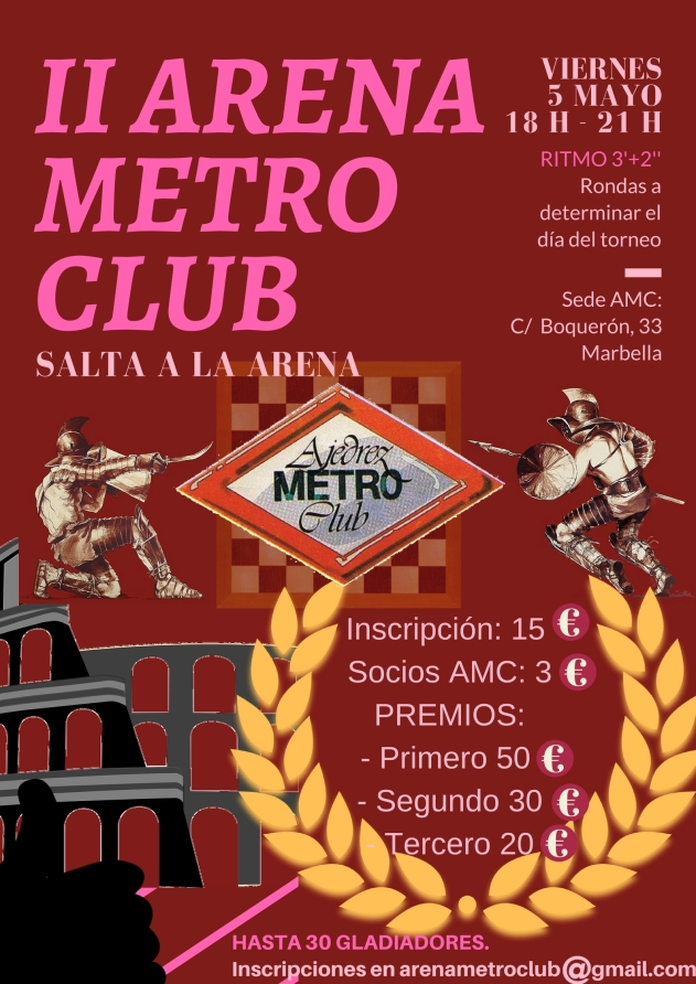 Cartel II Arena Metro Club.jpg