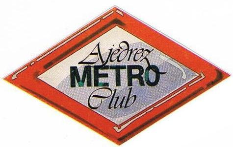 logo-metroclub recortada