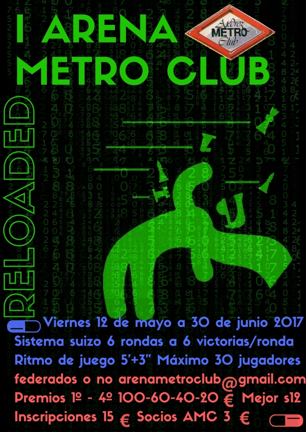 Cartel Arena Metro Club Reloaded Definitivo FECHAS BIEN.jpg