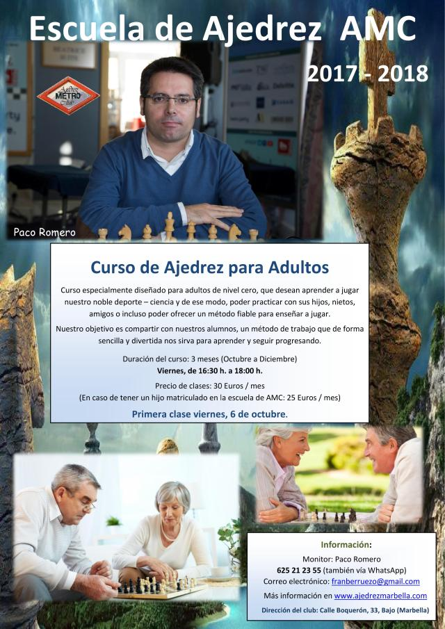 Escuela AMC 2017 - 2018 Adultos.jpg