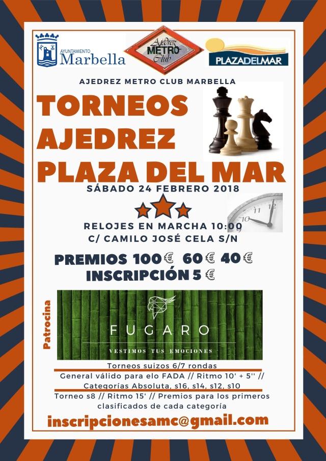 Plaza del Mar 24 Febrero 2018-001