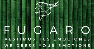 Fugaro_Logo recortado