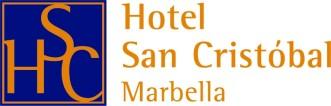 San Cristobal_logo HSC alta